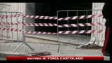 22/09/2010 - 'Ndrangheta, auto con armi, coinvolto ex uomo servizi