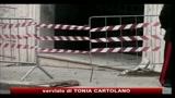 22/09/2010 - 'Ndrangheta, auto con armi, coinvolto ex uomo servizi