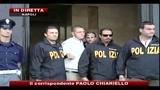 Arresti caso Teresa Buonocore