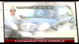 Falsi invalidi a Napoli, arrestate 37 persone