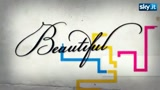 22/09/2010 - Beautiful Lab: tutto Beautiful, in 6 minuti