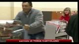Truffa e usura, arrestate a Roma 11 persone