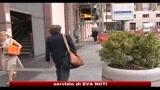 Inchiesta videopoker, assolto Vittorio Emanuele di Savoia