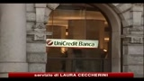 22/09/2010 - Unicredit, lettera di Rampl ai dipendenti: serve fiducia