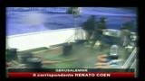 23/09/2010 - Flottiglia, Onu, prove chiare contro israele