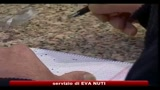 Riciclaggio, le mani della 'Ndrangheta sul superenalotto