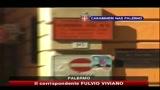 Nas, sventata maxi truffa ai danni del servizio sanitario nazionale a Palermo