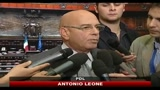 Finiani-Pdl. Antonio Leoni: Non ritengo che sia chiuso il dialogo