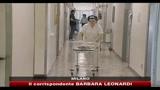 Morta di parto a Milano, aperte due inchieste