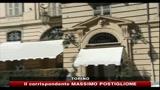Torino, evadono il fisco per 50 milioni di euro in due anni