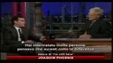 23/09/2010 - Bancarotta Parmalat, chiesti 20 anni per Calisto Tanzi