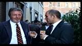 Intervista a Filippo Penati, capo segreteria politica Pd