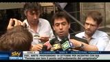 Intervista ad Andrea Agnelli, presidente Juventus