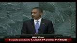 24/09/2010 - Ahmadinejad: Usa hanno speculato su 11 settembre