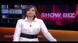 Los Angeles, Portia De Rossi prende cognome del consorte