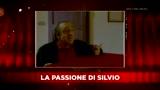 Sky Cine News: Silvio Orlando