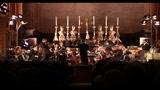 Dopo 24 anni il maestro Claudio Abbado torna a dirigere a Milano