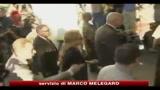 30 giorni di carcere per Lindsay Lohan dopo test droga positivo