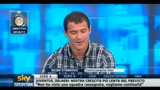 Inter, Stankovic a Sky Sport 24