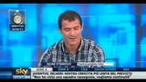 Inter, Stankovic a Sky Sport 24