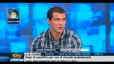 Inter, Stankovic a Sky Sport 24 (2)