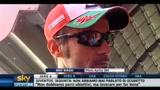 Superbike, parla Max Biaggi