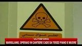 Un virus informatico minaccia l'Iran