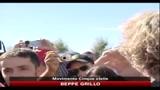 Beppe Grillo: i partiti politici sono tutti morti