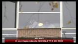 Operazione contro la 'Ndragheta nel milanese, 12 arresti