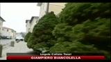Parla Giampiero Biancolella, legale di Tanzi