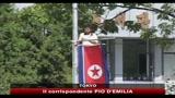 27/09/2010 - Corea del Nord, il Congresso di riunisce dopo 30 anni