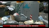 Rifiuti Napoli, sindaci: fermare le cariche della polizia