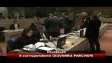 27/09/2010 - UE, riforma Patto di stabilità: più rigore su deficit e debito