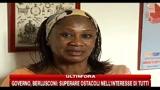 Mutilazioni genitali femminili: tavola rotonda per la messa al bando universale