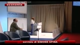 27/09/2010 - E' tensione tra industriali e governo