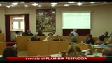 28/09/2010 - Salari, CGIL in 10 anni pers 5.500 euro di potere d'acquisto