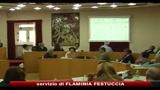 28/09/2010 - Salari, CGIL in 10 anni pers 5.500 euro di potere d'acquisto