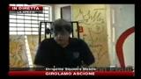 Arrestati sindaco Riomaggiore e presidente parco 5 terre