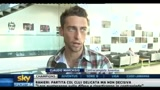 Juve, Marchisio ospite a Sky