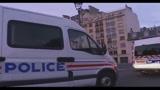 28/09/2010 - Parigi, visita ufficiale del presidente Giorgio Napolitano