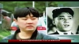 Nord Corea, il figlio di Kim Jong-il nominato capo dell'esercito