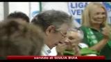 28/09/2010 - Buttiglione a Sky Tg24: la Lega ha preso tangenti
