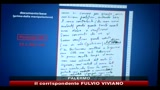 Processo Mori, il generale: Lettere Ciancimino false