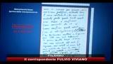 Processo Mori, il generale: Lettere Ciancimino false