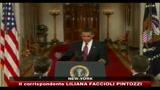 29/09/2010 - Midterm, Obama al contrattacco rivendica successi amministrazione