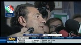 29/09/2010 - Il ct Prandelli giudica il campionato