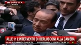 Voto fiducia Berlusconi: intervista a Della Vedova, deputato Fli