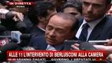 Voto fiducia Berlusconi: intervista a Della Vedova, deputato Fli
