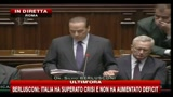 4- Berlusconi: il federalismo