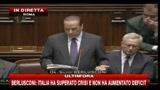 4- Berlusconi: il federalismo